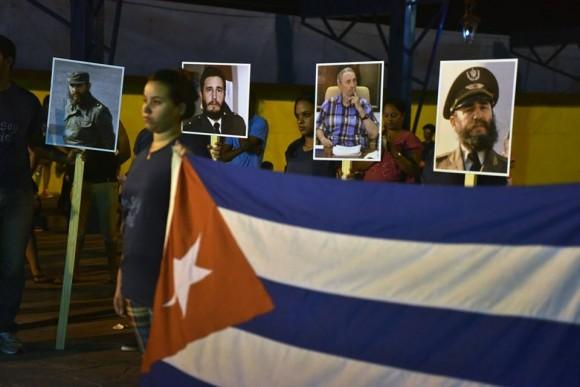 I am Fidel 4.jpg