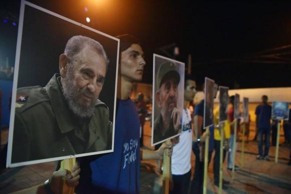 I am Fidel 5.jpg