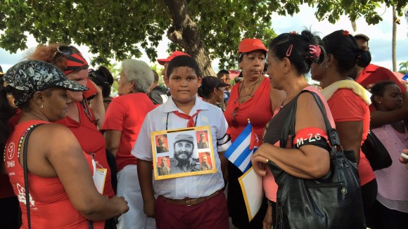 I am Fidel 8.jpg
