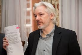 julian-assange-3