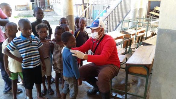 more cuban aid for haiti 1.jpg