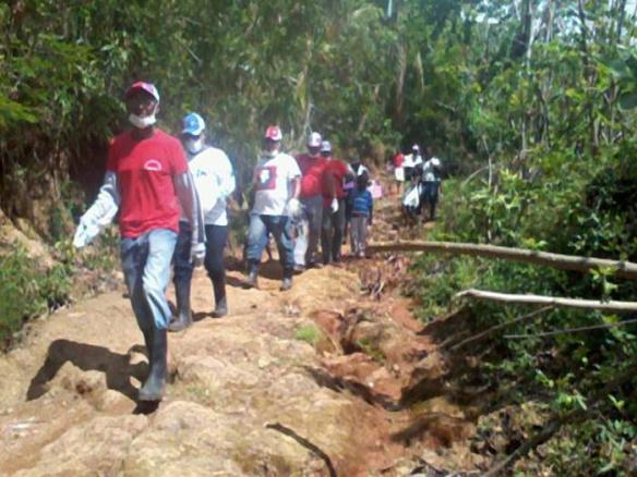 more cuban aid for haiti 2.jpg