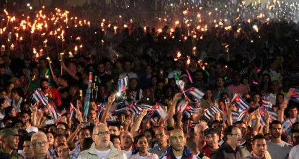 march of the torches in cuba.jpg
