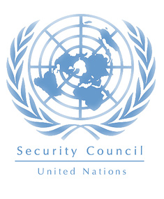 un security council logo.jpg