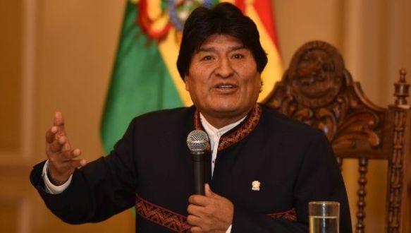 Evo Morales 22.jpg
