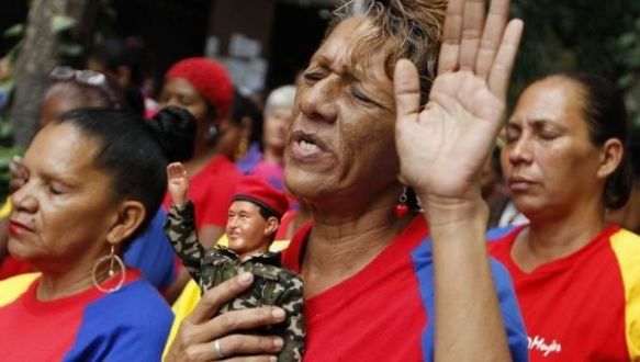 barbados defend the bolivarian revolution.jpg