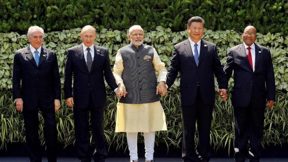 china invites kenya egypt.jpg