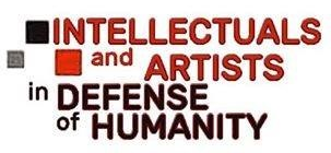 cuba network in defense of humanity logo.png