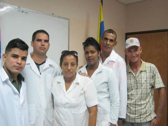 cuban doctors in venezuela a family's missions.jpg