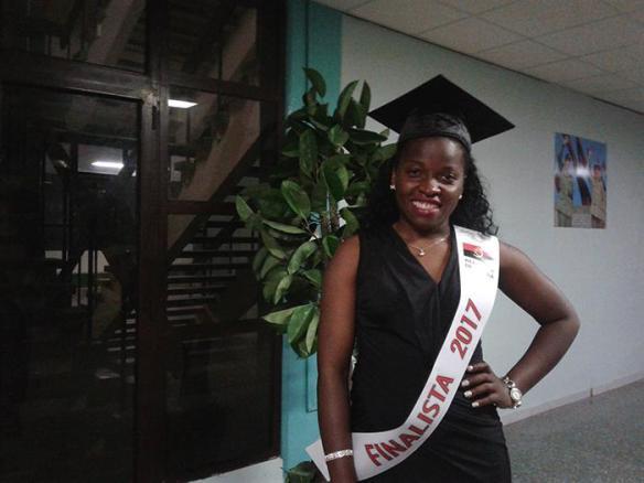 cuban trained angolan graduate 1.jpg