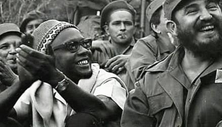 Fidel y Amilcar Cabral.jpg