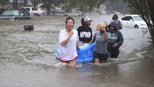 Hurricane Harvey 2.jpg