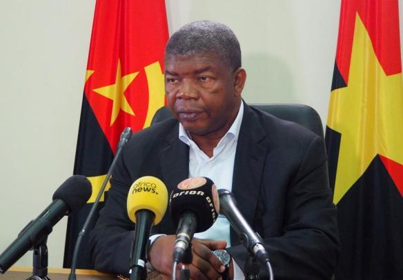 Joao Lourenco Angola.jpg