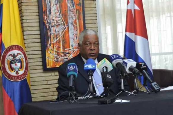 José Luis Ponce.jpg