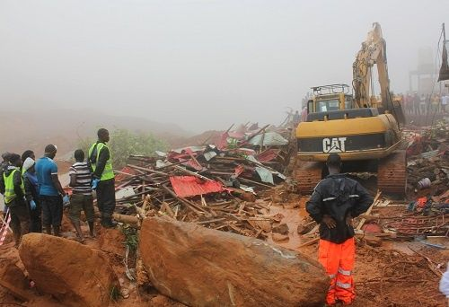 sierra leone mudslide aug 2017 2.jpg