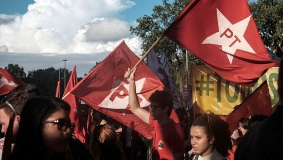 supporters of brazil's workers party.jpg