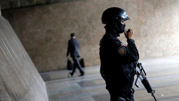 venezuelan intel thwarts attack.jpg