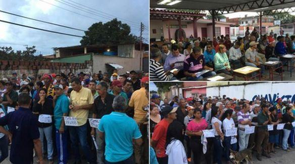 venezuelans vote 2017.jpg