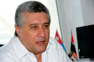Alexis Trujillo Morejón.jpg