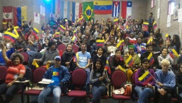 brazil supports venezuela.jpg