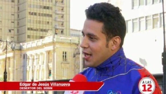 colombian journalist pays