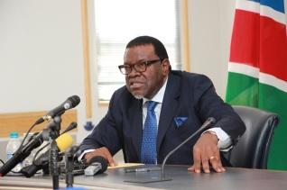 Hage-Geingob-President-of-Namibia.jpg