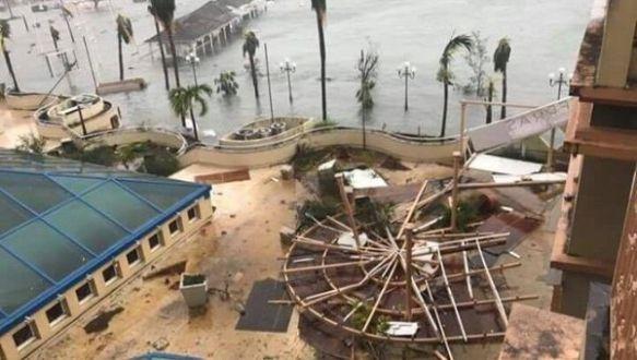 hurricane irma 1.jpg