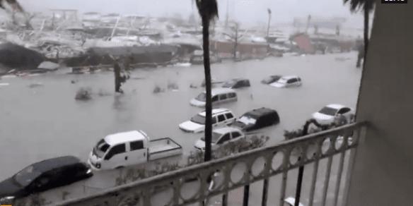 hurricane irma 2
