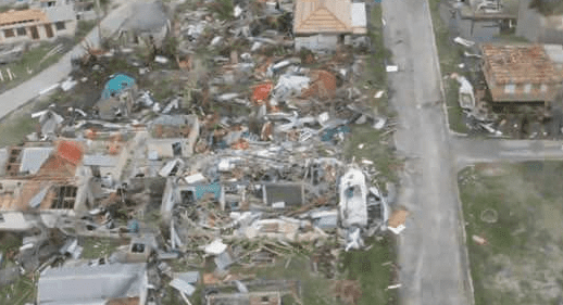 hurricane irma 3.png