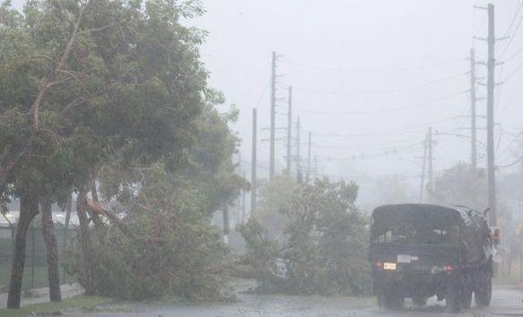 hurricane irma 4.jpg
