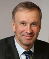 Igor Bulantsev