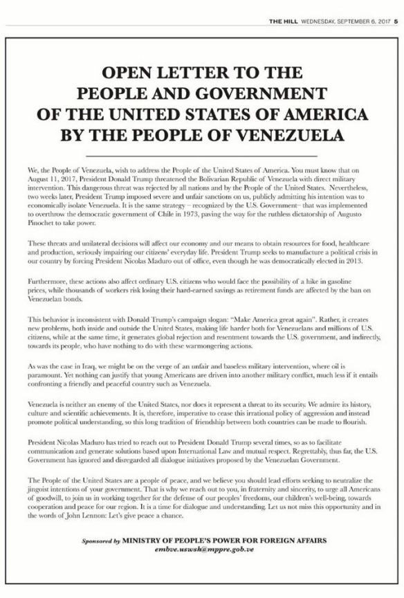 letter from the venezuelan people to the us.jpeg
