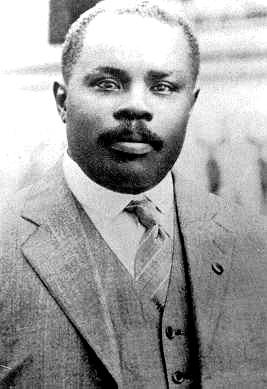 Marcus Garvey  2.jpg