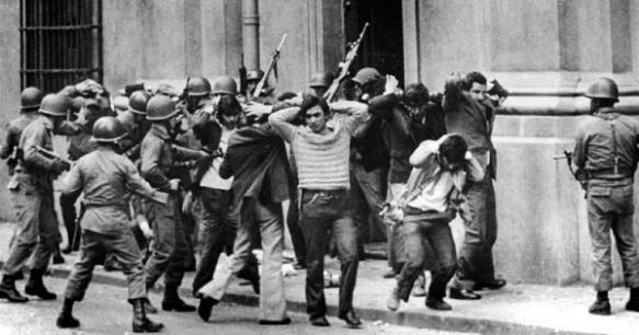 military repression in chile.jpg