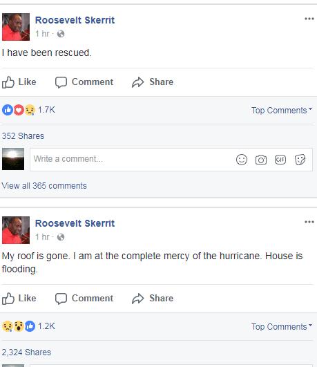 roosevelt skerrit twitter.png
