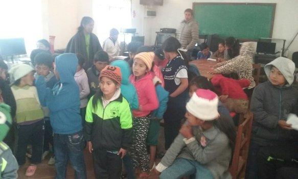 salud bolivia 2.jpg