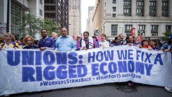 washington protests sept 2017.jpg