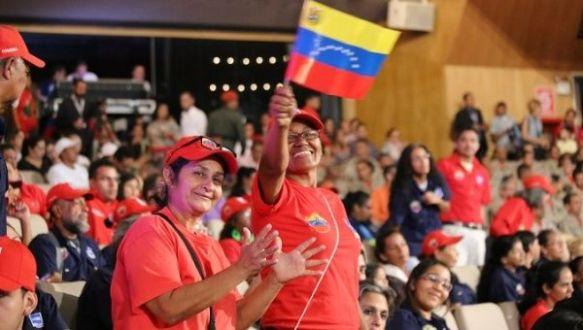 world solidarity day with venezuela 3.jpg