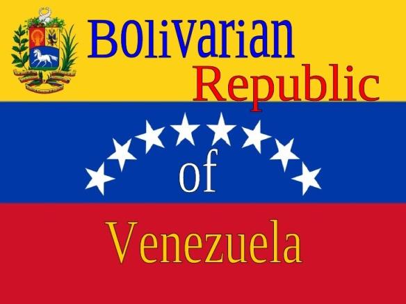 bolivarian republic of venezuela.jpg