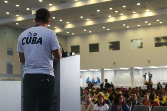 cuba at 19th world festival 2.jpg