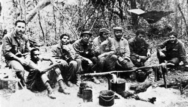guerrillas in bolivia.jpg