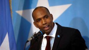 Hassan Ali-Khaire somalia's pm.jpg