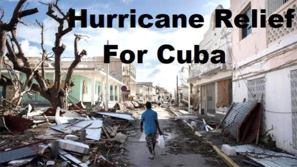 hurricane relief for cuba 2.jpg