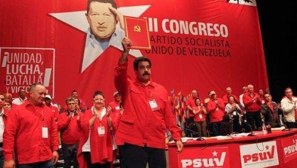President Maduro Oct 2017.jpg