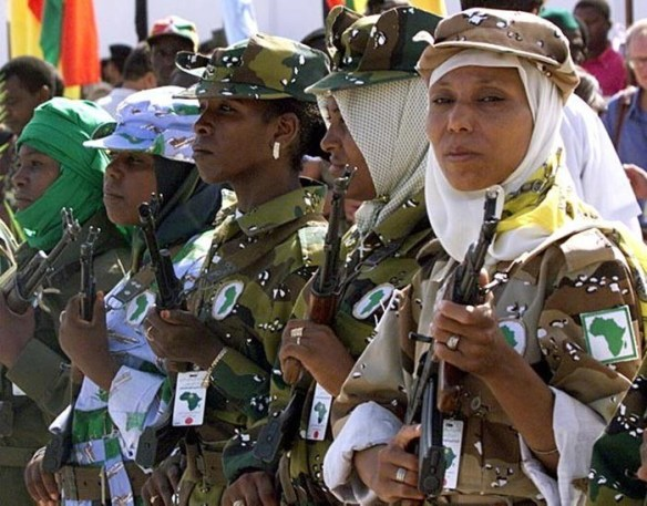 remembering Qaddafi 5.jpg