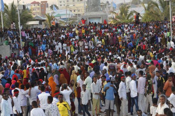 somalia 3.jpg