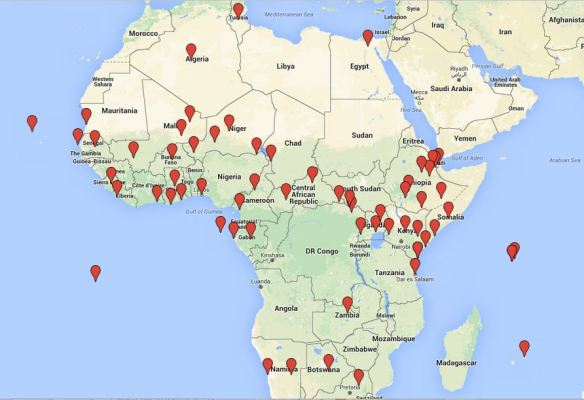 usa in Africa 2.jpg