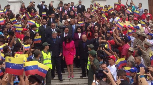 venezuela swear in newly elected governors.jpg