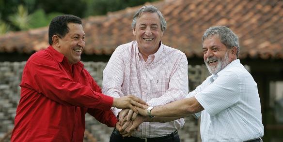 Chavez Kirch Lula.jpg