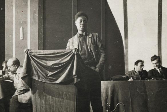 claude McKay 1922 2.jpg